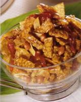 resep-kering-tempe-kacang