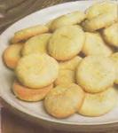 resep-kue-kering-cik-siti-bengkulu