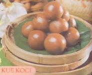 resep-kue-koci