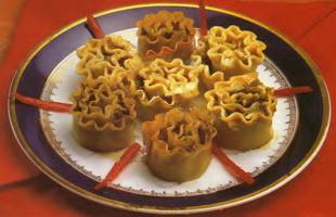 resep-lasagne-roll-ups