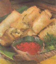 resep-lumpia-udang