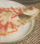 resep-masak-setu-ikan-bengkulu