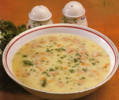 resep-meat-balls-in-thick-soup