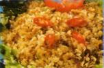 resep-nasi-goreng-ala-jepang