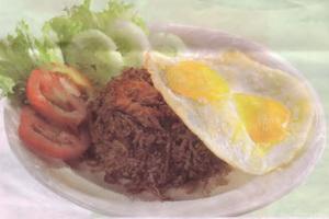 resep-nasi-goreng-rendang-seafood