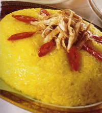 resep-nasi-ketan-kuning