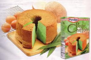 resep-pandan-chiffon