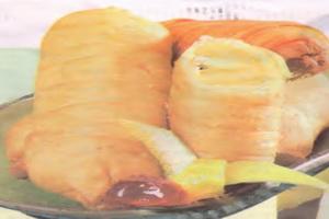 resep-pisang-molen