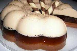 resep-puding-pisang-capucino