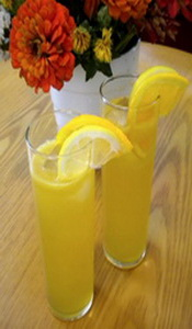 resep-punch-lemon