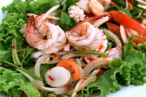 resep-salad-seafood