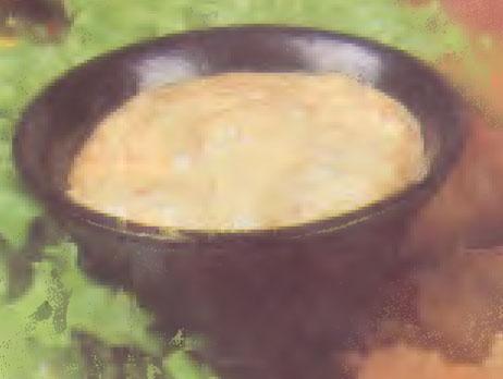 resep-sambal-kacang