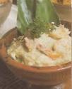 resep-sambal-tempoyak-bengkulu