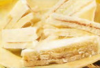 resep-sandwich-durian