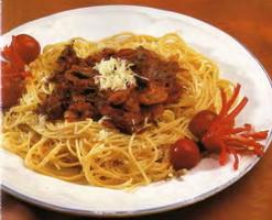 resep-slice-beef-spaghetti