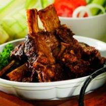 resep-steamed-ribs