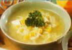 resep-sup-jagung