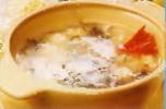 resep-sup-telur-dengan-nori