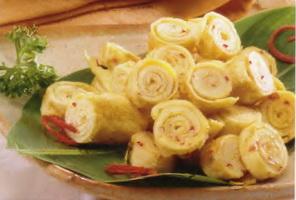 resep-telur-dadar-kari