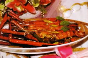 resep-udang-raja-saos-wuku