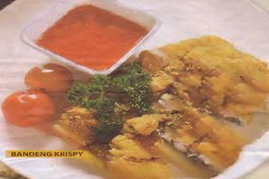 resep-bandeng-krispy