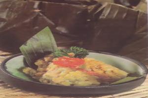 resep-botok-jagung