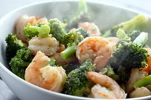 resep-brokoli-bumbu-bawang