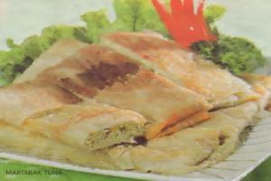 resep-martabak-tuna