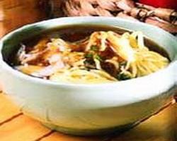 resep-mi-ongklok-wonosobo