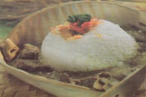 resep-nasi-gule-blitar