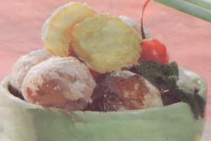 resep-roti-goreng-singkong