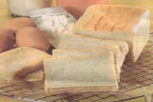 resep-roti-tawar