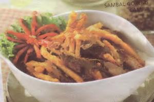 resep-sambal-goreng-campir-warung-sukaraja