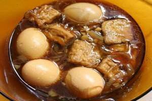 resep-sambal-goreng-tahu-telur-bumbu-petis