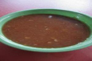 resep-sambal-tauco