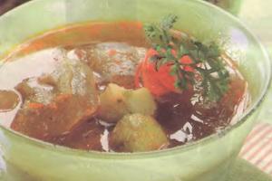 resep-sup-kikil-taoco