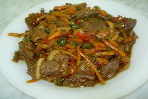 resep-tumis-kare-daging-pedas
