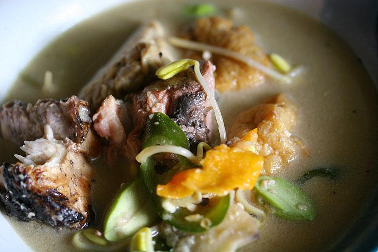 resep-mangut-ikan-panggang-rembang