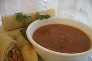 resep-sambal-tauco-jawa-barat