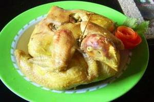resep-ayam-ingkung-2