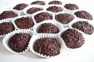 resep-chocolate-balls