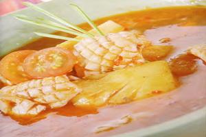 resep-cumi-nanas-bangka-belitung