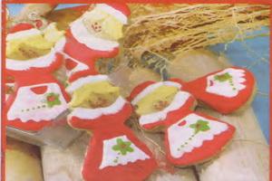 resep-giner-dolls-cookies