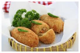 resep-kroket-kentang-keju-2