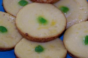 resep-kue-lumpur-kacang-hijau
