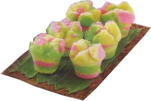 resep-kue-mangkuk-otomatis-tiga-warna