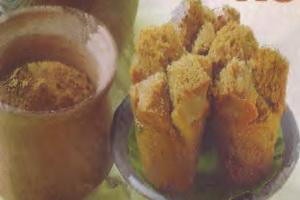 resep-kue-mangkuk-gula-palem