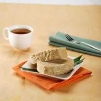 resep-ontbeijtkoek-kukus