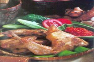 resep-sambal-ayam-goreng-kalasan