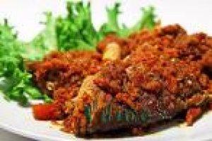 resep-sambal-cobek-ikan-mas-jawa-barat